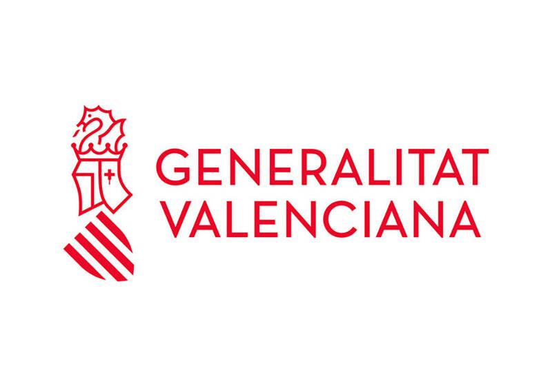 Ayudas-a-empresas-generalitat-valenciana