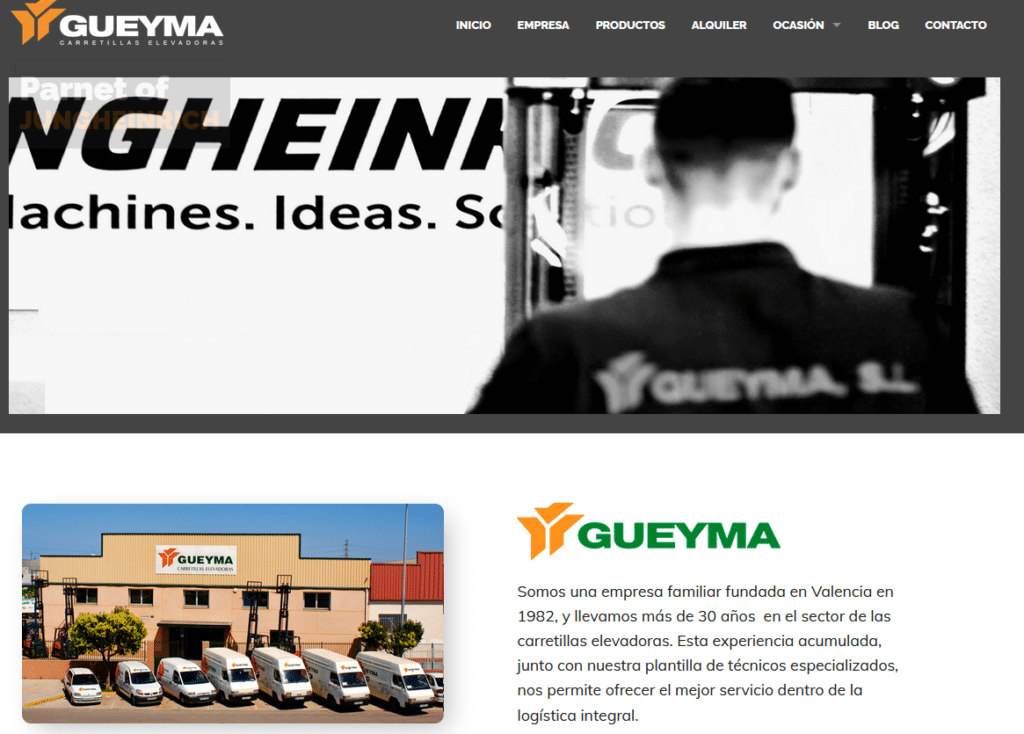 Gueyma-carretillas-elevadoras-web